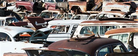 junkyards  boise    cash   car
