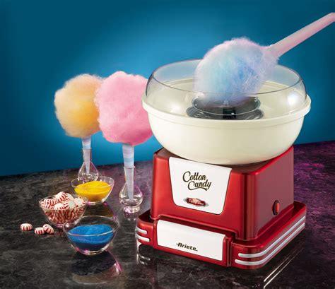 Zucchero Filato Fatto In Casa by Macchina Per Fare Lo Zucchero Filato Cotton