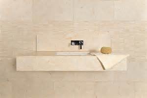 treppen kiel badezimmer marmor und granit werk bartels wedel hamburg kiel lübeck