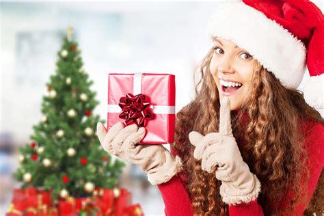 cadeaux de noel pour ado fabulous pour couter de la musique le ipod shuffle pour ado cadeau