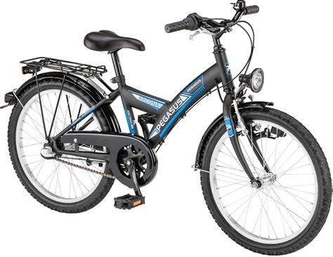 pegasus fahrrad 20 zoll pegasus fahrrad 20 zoll jungen ersatzteile zu dem fahrrad