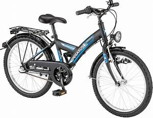 20 Zoll Fahrrad Jungen : pegasus fahrrad 20 zoll jungen ersatzteile zu dem fahrrad ~ Jslefanu.com Haus und Dekorationen