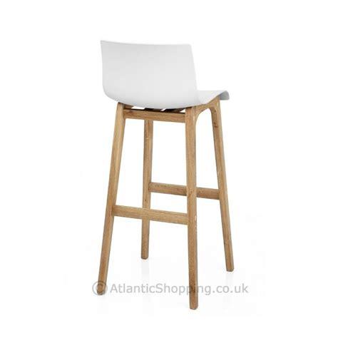 chaise de bar maison du monde maison du monde chaise de bar cool upholstered bar stools uk search with maison du monde