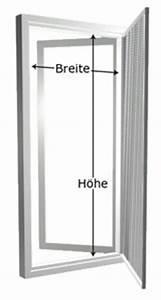 Fliegengittertür Zum Klemmen : messen fliegengitter anleitung f r die fliegengitter ~ A.2002-acura-tl-radio.info Haus und Dekorationen