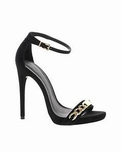 Schuhe Absatz Wechseln : asos asos high life sandalen mit absatz bei asos ~ Buech-reservation.com Haus und Dekorationen