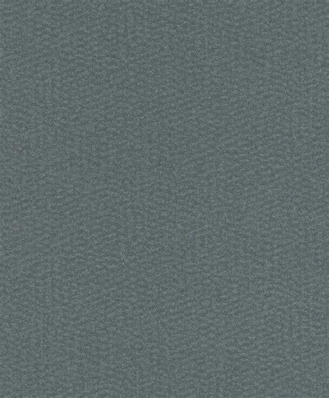 Vliestapete Grau Muster by Vliestapete Muster T 252 Rkis Grau Glitzer Rasch Textil 229300