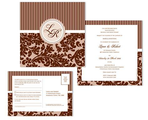 contoh undangan pernikahan cake ideas and designs
