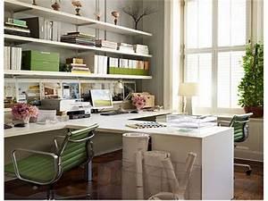 Home office ideas ikea for Ikea office ideas photos