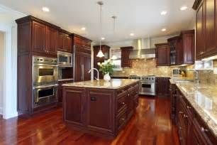 floors and decor locations kitchen design luxury kitchens