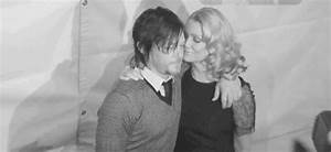 Norman-x-Laurie | Tumblr