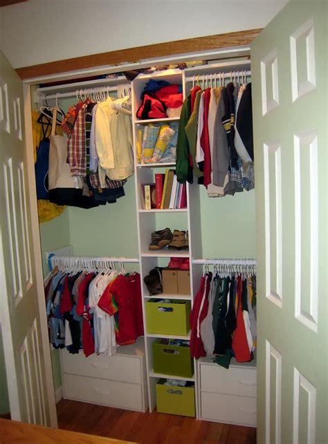 mainstays hanging closet organizer