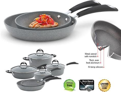 cookware images  pinterest cookware set bakeware  beauty products