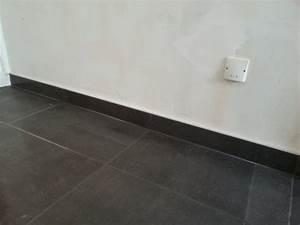 Hauteur Plinthe Carrelage : plinthe carrelage hauteur maison design ~ Premium-room.com Idées de Décoration