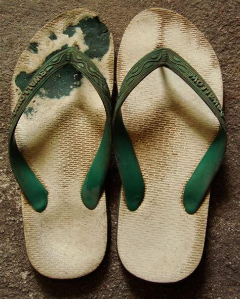 sandal jepit weidenmann february 2012 pena inspirasi