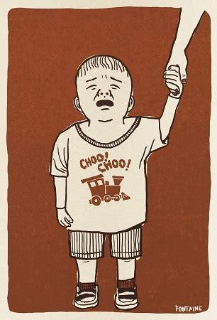 day   life   preschool teacher