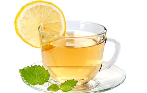 buy lemon tea benefits    side effects