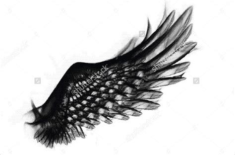 eagle vectors   psd vector ai eps format