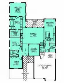 3 bedroom 2 bath house plans 654190 1 level 3 bedroom 2 5 bath house plan house plans floor plans home plans plan it