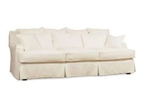 drexel heritage sofa covers 1000 images about sunroom project on sunrooms