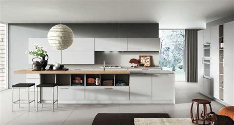 cuisine modeles kappa