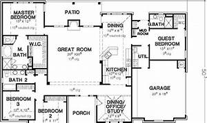 Simple House Plans 2 Storey 4 Bedroom Placement