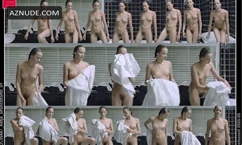Yang nackt Jialing RWBY Porn