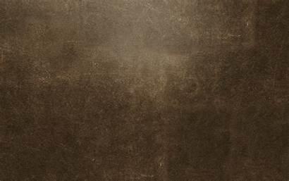 Background Texture Textures Wallpapersafari