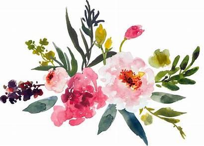 Flower Flowers Vase Delivery Choice Floral Designer
