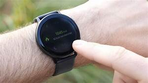 7 Best Smartwatches For Samsung S20 In 2020
