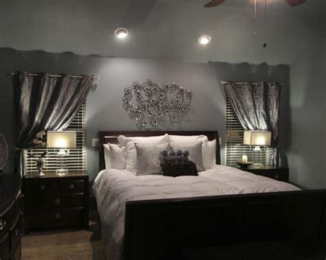 deco tapisserie chambre adulte idee de tapisserie pour chambre adulte parure housse de