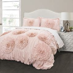 Lush Decor Serena Duvet by 1000 Images About Bedroom Transform On