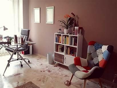 Studio Lo Psicologia Anna