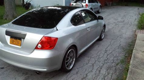 buy car manuals 2006 scion tc security system find used 2005 scion tc 5 speed manual in akron new york united states for us 4 300 00