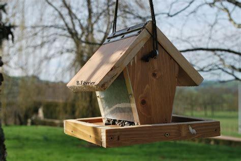 plan dune maison pour oiseaux maison moderne