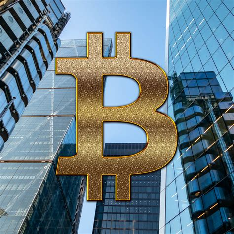 Alex lielacher alex lielacher is a former bond trader who now writes about bitcoin and blockchain 06/08/2019 · crypto20 has a very promising founding and fund management team who are looking after the sophisticated algorithm powering the. Skybridge Capital, Billion-Dollar Hedge Fund, Set to ...