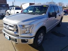 vehicle inventory lewis  clark ford lincoln