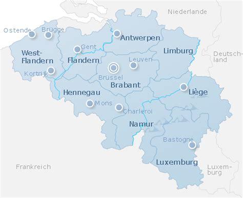 Haus Mieten Urlaub Belgien by Ferienwohnungen Ferienh 228 User In Belgien Mieten Urlaub