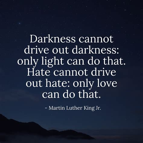 King And Quotes Martin Luther King Quotes Quotes Of The Day