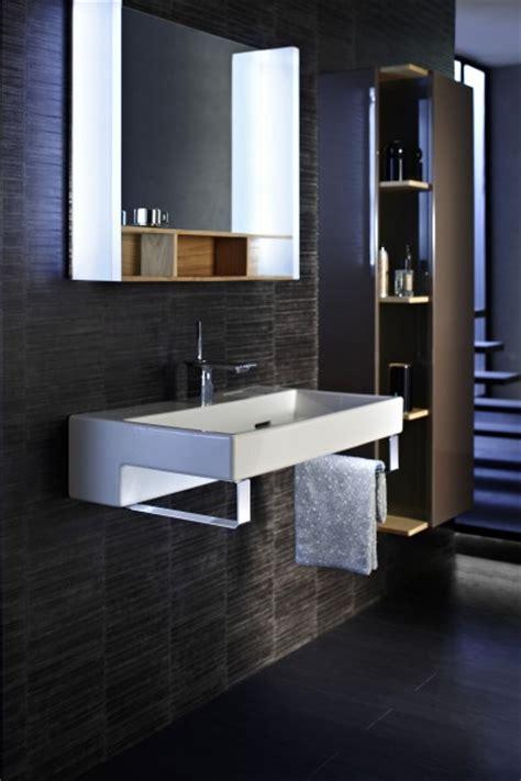 fiche technique toilette au lavabo 28 images fiche technique nettoyage sanitaire les