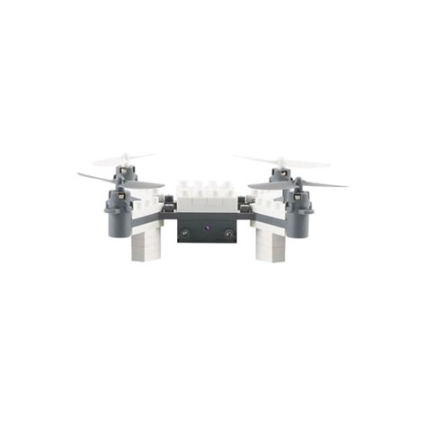kids mini toy building block drone uav rtf rc quad  camera drone quadcopter cheap drones