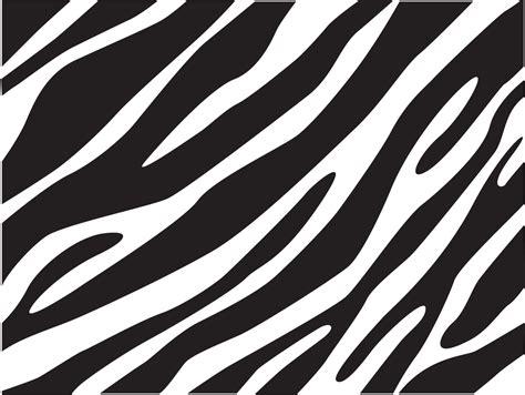 zebra print wallpaper 2735 1500x1127 px hdwallsource