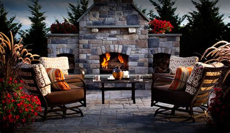 outdoor pits and fireplaces fire pits and outdoor fireplaces newport ave landscaping