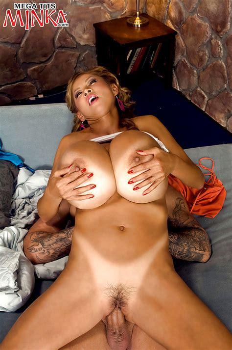Sex Hd Mobile Pics Big Tit Hookers Minka Lucky Big Tits