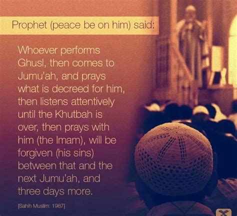 ghusl islam pictures