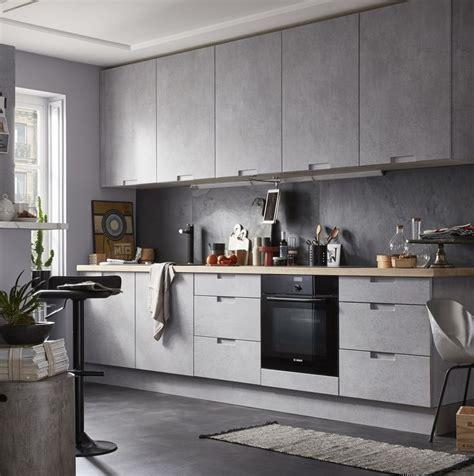 voir cuisine leroy merlin les 299 meilleures images du tableau cuisine sur