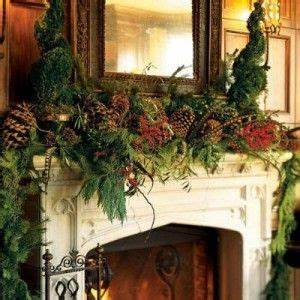 27 best ideas about Christmas on Pinterest