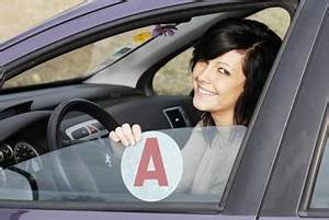 Prix Assurance Auto Jeune Conducteur : jeune conducteur prix de l 39 assurance et surprime ~ Maxctalentgroup.com Avis de Voitures
