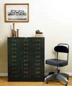 antique desk hardware parts 1000 images about hardware store on pinterest hardware