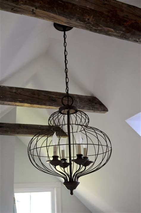 cottage kitchen lighting fixtures sopo cottage lighting 5908
