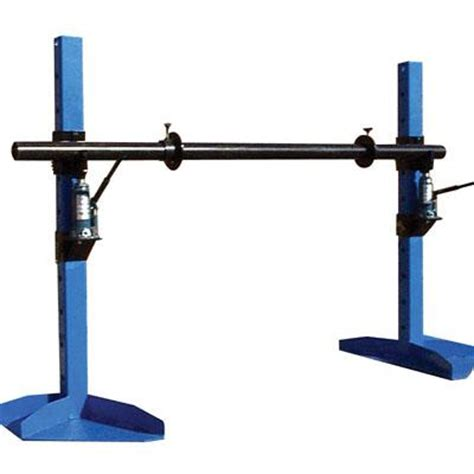 cable drum jack  pair tool hire